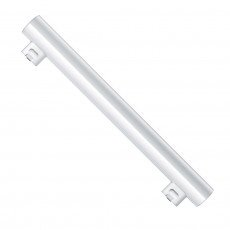 12. Bombillas LED Linestras y Sofitos