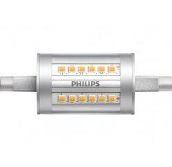 7. Bombillas LED Lineales