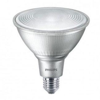11. Bombillas LED Par