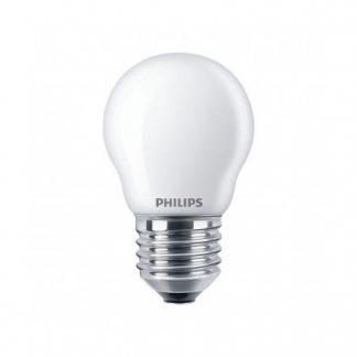 2. Bombillas LED Esféricas
