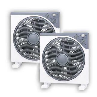 8. Ventilación y calefacción