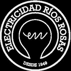 Electricidad Rios Rosas
